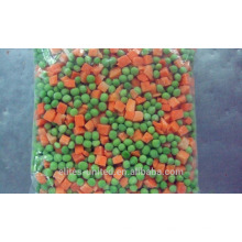 2015 New Crop Frozen Mixed Vegetable supplier from China